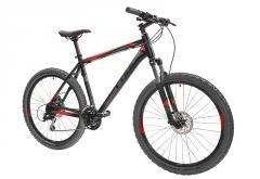Bicicletas para el trial y freestyle