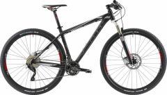 CUBE LTD 29 2014 BICYCLE