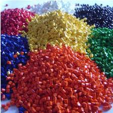 Dyes for polymers