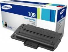Cartridges of Samsung of SCX 4300