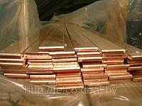Tire copper M1,M2