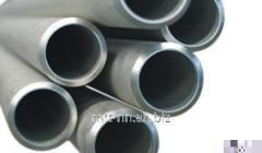 Труба крекинговая 325x30 сталь 10, 20, 10Г2, ТУ 14-3Р-62-2002