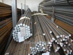 Труба крекинговая 48x5 сталь 15Х5, 15Х5М, ГОСТ