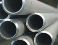 Труба крекинговая 57x5 сталь 12МХ, 1Х2М1, ГОСТ