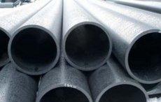 Труба крекинговая 76x4 сталь 15Х5, 15Х5М, ГОСТ