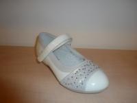 Туфли для девочек BuddyDog