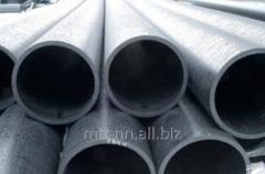 Pipes welded suture