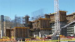 Материалы строительные, строительные материалы,