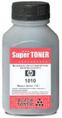 High-quality toner