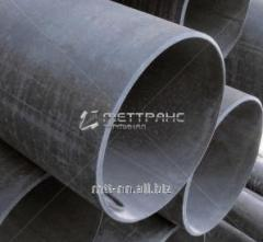 Pipe trunk 325x 5.5 spiral, to 34, according to