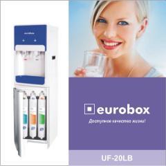 Пурифаер Eurobox 20LB