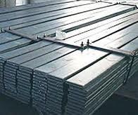 Продажа балок стальных, балки стальные ГОСТ