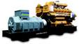 AKSA APD diesel generators
