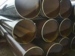 Продажа сварных труб, сварные трубы  ГОСТ