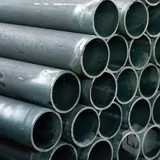 Продажа труб стальных водогазопроводных, трубы