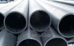 Труба стальная бесшовная 6x0.4 по ГОСТу 8734-75, 8733-87, холоднодеформированная, сталь 09Г2С, 15Г, 17Г1С, 30Г2