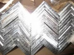 Corners metal