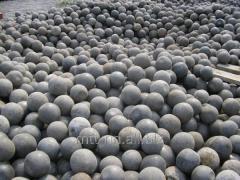 Las bolas de acero 9,128 grado de la exactitud 3,