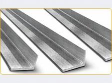 Швеллер нержавеющий 100x60x4 сталь AISI 304, 321, 439