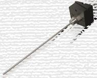 Датчик температуры для трубопроводов ДТС3105-PТ1000.B2.х