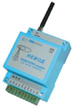 Модем Невод GSM