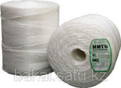 Rope and cord Products
