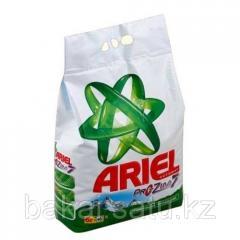 Порошок Ариель 6,0 кг