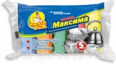 Губка ФРЕКЕН БОК