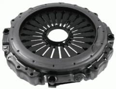 Repair complete sets for clutch