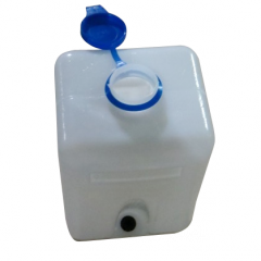 Бачок омывателя Оптима 98620-2T600
