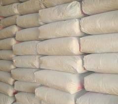 Мешки бумажные для цемента