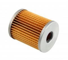 Фильтр топливный Soul 31911-4D500