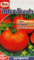 Seeds of tomatoes Bobkat F1 in Almaty