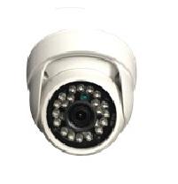 AC-D10 video camera (3.6 mm)