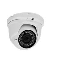 AC-VD20 video camera (3.6 mm)