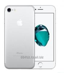 Price list of Apple iPhone 7, 7plus New made in