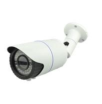 AC-B10 video camera (2.8-12 mm)