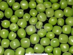 Peas merchandise