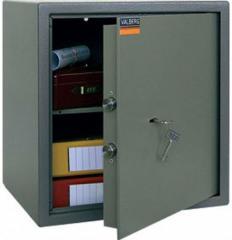 Safes for office