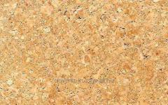 Limestones porous (shell rock)