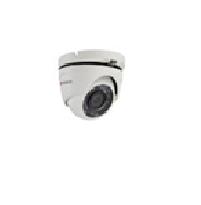Видеокамера марки DS-T203 2.8 mm