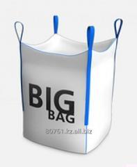 BIG Bags bags