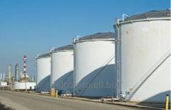 Oilbases