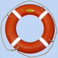 KS-PPE-4-1 sea lifebuoy