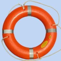 River lifebuoy KS-PPER-4