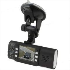 Авто Видеорегистратор CarCam X4000