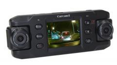 Видеорегистратор CarCam 3 X8000