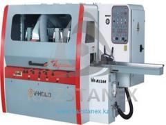 High-speed miter line TRV1200E