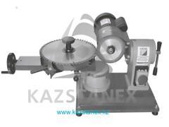 Заточной станок для дисковых пил JMY-70 (MS128,