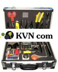 Tools for cutting of cable ties